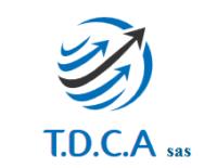 T.D.C.A.